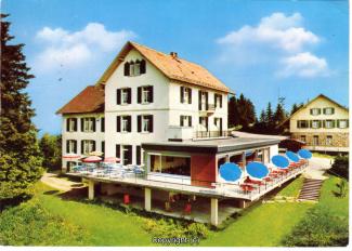 0450A-Hochblauen048-Hotel-Scan-Vorderseite.jpg