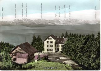 0470A-Hochblauen038-Hotel-Blauenblick-Scan-Vorderseite.jpg