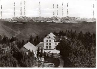 0490A-Hochblauen040-Hotel-Blauenblick-Scan-Vorderseite.jpg
