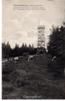 0510A-Hochblauen029-Turm-1913-Scan-Vorderseite.jpg
