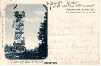 0530A-Hochblauen030-Turm-1899-Scan-Vorderseite.jpg