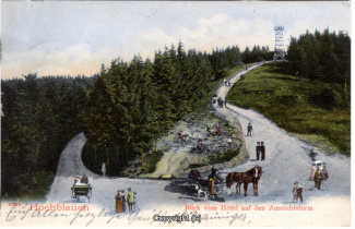 0710A-Hochblauen032-Hotel,-Fahrstrasse-1905-Scan-Vorderseite.jpg