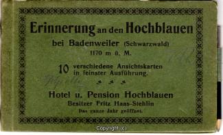 0900A-Hochblauen037_00-Umschlag-Postkartenheft-Scan-Vorderseite.jpg