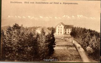 0910A-Hochblauen037_01-Hotel-Blauenblick-Scan-Vorderseite.jpg