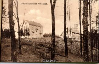 0930A-Hochblauen037_03-Hotel-Scan-Vorderseite.jpg