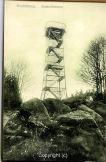 0940A-Hochblauen037_04-Turm-Scan-Vorderseite.jpg