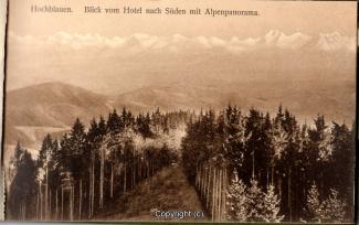 0950A-Hochblauen037_05-Blauenblick-Scan-Vorderseite.jpg