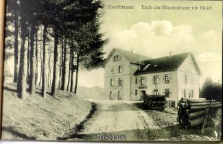 0960A-Hochblauen037_06-Hotel-Scan-Vorderseite.jpg