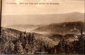 0970A-Hochblauen037_07-Blauenblick-Scan-Vorderseite.jpg