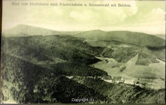 1000A-Hochblauen037_10-Blauenblick-Scan-Vorderseite.jpg