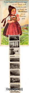 1100A-Hochblauen035-Multibilder-Librello-Wanderweg-1930-Scan-Vorderseite.jpg