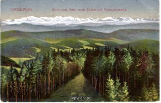2010A-Hochblauen044-Blauenblick-1925-Scan-Vorderseite.jpg