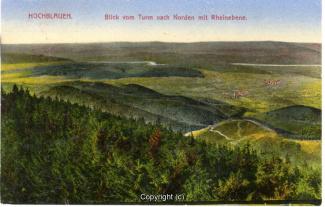 2030A-Hochblauen046-Blauenblick-1921-Scan-Vorderseite.jpg