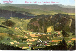 2050A-Hochblauen047-Blauenblick-1916-Scan-Vorderseite.jpg
