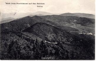 2070A-Hochblauen045-Blauenblick-1915-Scan-Vorderseite.jpg