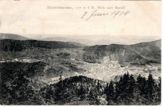 2080A-Hochblauen003-Blauenblick-Marzell-1908-Scan-Vorderseite.jpg