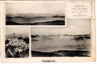 2090A-Hochblauen012-Multibilder-Hotel-Blauenblick-Scan-Vorderseite.jpg