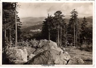 2200A-Hochblauen043-Wanderweg-1940-Scan-Vorderseite.jpg