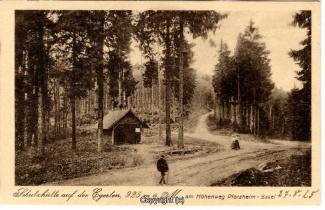 2225A-Hochblauen028-Wanderweg-1925-Scan-Vorderseite.jpg