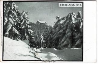 2300A-Hochblauen052-Hotel-Panorama-Scan-Vorderseite.jpg
