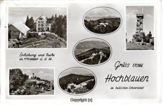3110A-Hochblauen041-Multibilder-Hotel-Turm-Blauenblick-1957-Scan-Vorderseite.jpg
