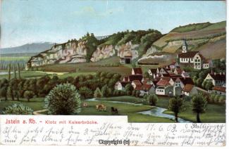 0110A-Istein002-Ort-Klotz-Kaiserrampe-Litho-1905-Scan-Vorderseite.jpg