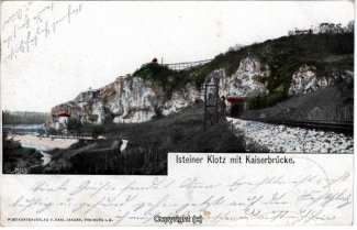 0130A-Istein003-Ort-Klotz-Kaiserrampe-Scan-Vorderseite.jpg