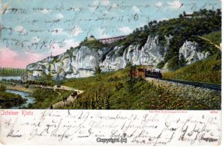 0150A-Istein004-Ort-Klotz-Kaiserrampe-1904-Scan-Vorderseite.jpg