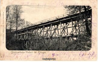 0160A-Istein005-Kaiserrampe-1902-Scan-Vorderseite.jpg