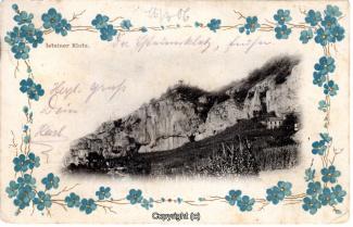 0210A-Istein006-Panorama-Isteiner-Klotz-1906-Scan-Vorderseite.jpg
