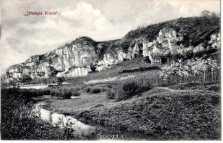 0230A-Istein007-Panorama-Isteiner-Klotz-1912-Scan-Vorderseite.jpg