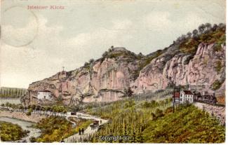 0250A-Istein008-Panorama-Isteiner-Klotz-1908-Scan-Vorderseite.jpg