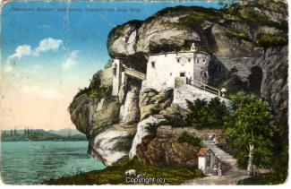 0280A-Istein011-Isteiner-Klotz-Kapelle-Rhein-Litho-1915-Scan-Vorderseite.jpg