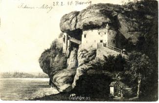 0300A-Istein012-Isteiner-Klotz-Kapelle-Rhein-Litho-1940-Scan-Vorderseite.jpg