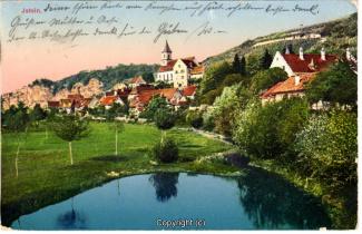 0510A-Istein018-Panorama-Ort-1918-Scan-Vorderseite.jpg