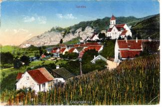 0530A-Istein019-Panorama-Ort-Isteiner-Klotz-1918-Scan-Vorderseite.jpg