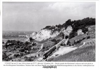 0610A-Istein021-Panorama-Isteiner-Klotz-Eisenbahn-Luftbild-1954-Scan-Vorderseite.jpg