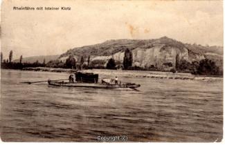 0830A-Istein024-Panorama-Isteiner-Klotz-Rhein-Rheinfaehre-Scan-Vorderseite.jpg
