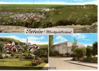 1020A-Istein029-Multibilder-Ort-1973-Scan-Vorderseite.jpg