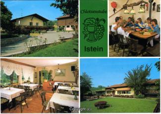 1040A-Istein030-Multibilder-Reingerhof-Scan-Vorderseite.jpg