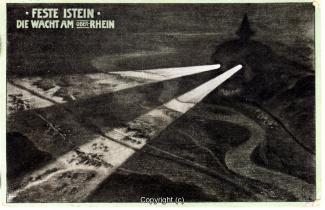 2110A-Istein025-Weltkrieg-Wacht-am-Rhein-1915-Scan-Vorderseite.jpg