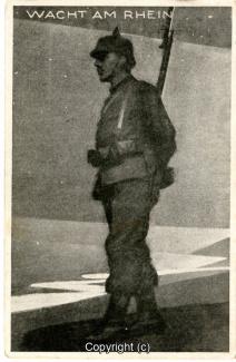 2150A-Istein027-Weltkrieg-Wacht-am-Rhein-1914-Scan-Vorderseite.jpg