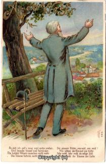 0040A-Romantik003-An-der-Weser-Praegekarte-Mann-1906-Scan-Vorderseite.jpg