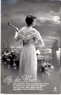 0610A-Romantik018-An-der-Weser-Frau-Instrument-Text-unten-Scan-Vorderseite.jpg