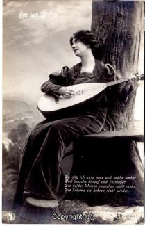 0710A-Romantik019-An-der-Weser-Frau-Instrument-Text-unten-1903-Scan-Vorderseite.jpg