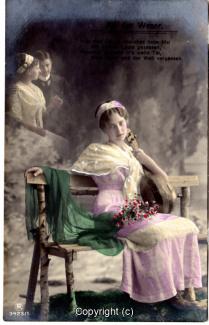 1050A-Romantik033-An-der-Weser-Frau-Portrait-oben-links-Text-oben-Scan-Vorderseite.jpg
