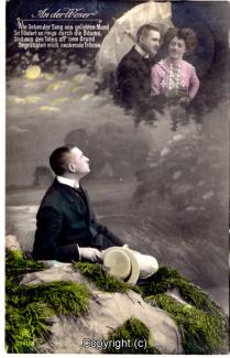 1610A-Romantik054-An-der-Weser-Mann-Portrait-Paar-oben-rechts-Text-oben-Scan-Vorderseite.jpg