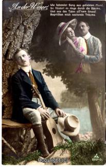 1620A-Romantik055-An-der-Weser-Mann-Portrait-Paar-oben-rechts-Text-1912-oben-Scan-Vorderseite.jpg