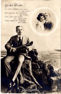 2010A-Romantik067-An-der-Weser-Mann-Portrait-oben-rechts-Text-oben-1910-Scan-Vorderseite.jpg