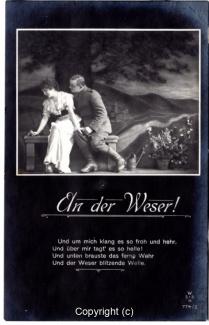2110A-Romantik068-An-der-Weser-Paar-Halbbild-Text-unten-1918-Scan-Vorderseite.jpg